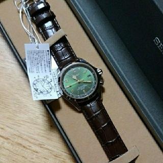 セイコー(SEIKO)のセイコーMechanical SARB017(腕時計(アナログ))