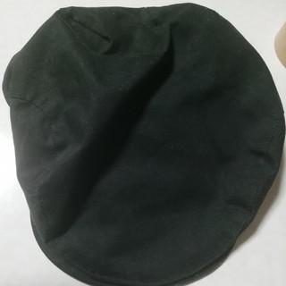 ヌーディジーンズ(Nudie Jeans)のヌーディージーンズ ハンチング サイズXL(ハンチング/ベレー帽)