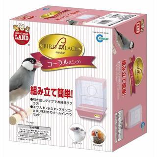 ☆☆鳥かご 鳥籠 小鳥ケージ 文鳥 インコ(鳥)