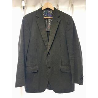 エトロ(ETRO)のETRO エトロ ♡ スーツ ジャケット メンズ(テーラードジャケット)