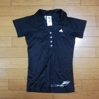 アディダス(adidas)のadidas ゲームシャツ(ウェア)