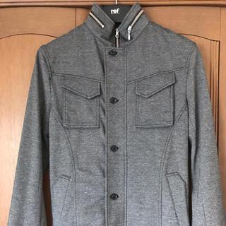 エムケーミッシェルクランオム(MK MICHEL KLEIN homme)のジャケット MICHEL KLEIN homme  (テーラードジャケット)