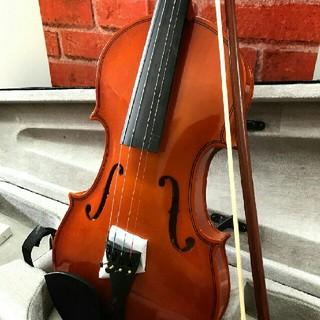 クラシックバイオリン セット(ヴァイオリン)