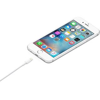 アイフォーン(iPhone)の充電器●●二本セット●●(その他)