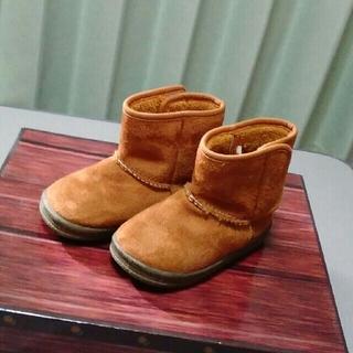 ブーツ 15(ブーツ)