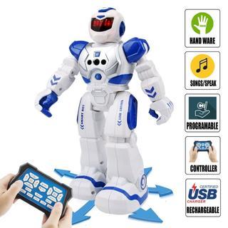 人型ロボット インテリジェン プログラム可能 (その他)