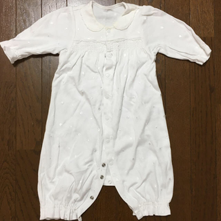 セレク(CELEC)のベビー服 フォーマル 帽子 セット(セレモニードレス/スーツ)
