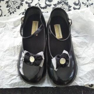 子供用フォーマル靴(フォーマルシューズ)