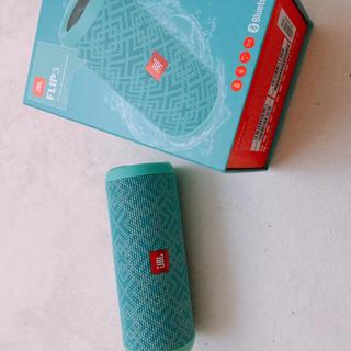 ジェイビーエス(JBS)の定価14800円 JBL スピーカー Bluetooth(スピーカー)