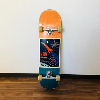 エレメント(ELEMENT)のスケートボード コンプリート エレメント ヘリウム(スケートボード)