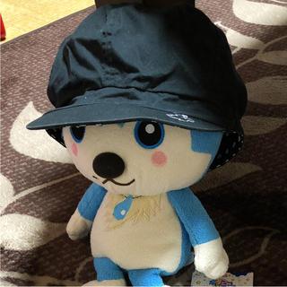 ディズニー(Disney)の気まぐれセール 帽子(ハンチング/ベレー帽)