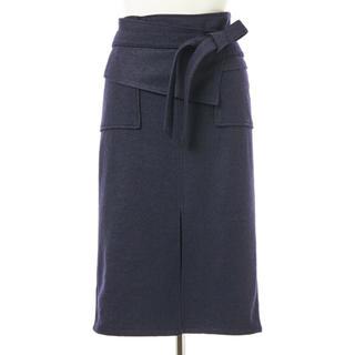 ドロシーズ(DRWCYS)の★タイム SALE★引っ越し SALE!DRWCYS  スカート(ひざ丈スカート)