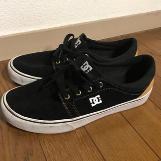 ディーシーシュー(DC SHOE)のDC shoes スニーカー(スニーカー)