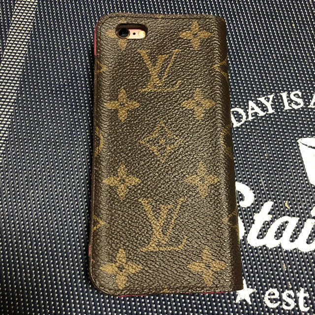 iphone xs ケース ガジェット / LOUIS VUITTON - ルイヴィトン iPhoneケース ピンクの通販 by はる's shop|ルイヴィトンならラクマ