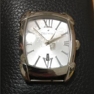 オロビアンコ(Orobianco)のorobianco オロビアンコ メンズ ラグジュアリー 腕時計(腕時計(アナログ))