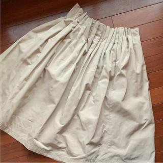 アンナケリー(Anna Kerry)のアンナケリー♡膝丈スカート(ひざ丈スカート)