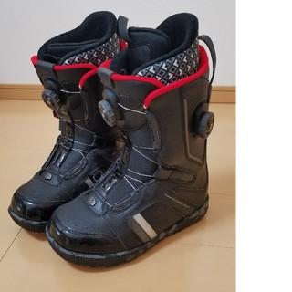 値下げ スノーボード ブーツ(ブーツ)