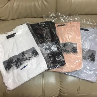 ダーバン(D'URBAN)のダーバン  Tシャツ(Tシャツ/カットソー(半袖/袖なし))