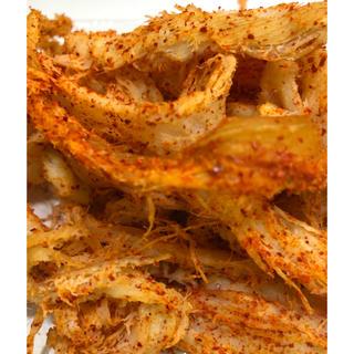 燻製いか  大辛子  150g(魚介)