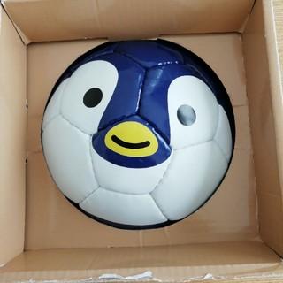 アクタス(ACTUS)のボール ペンギン スフィーダ ACTUS サッカーボール おもちゃ ベビー  (ボール)