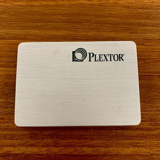 PLEXTOR SSD 128G(PCパーツ)