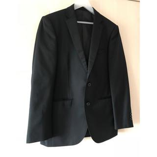 RITORNO スーツ上のみ ジャケット(スーツジャケット)