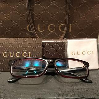 グッチ(Gucci)のGUCCI GG-9091J 4AQ 55mm 15-140(サングラス/メガネ)