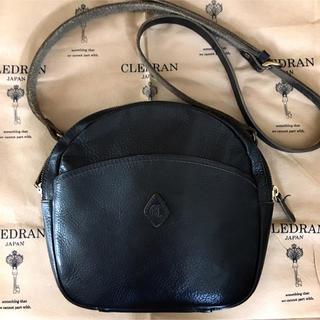 クレドラン(CLEDRAN)のクレドラン ショルダーバッグ(ショルダーバッグ)