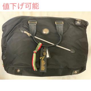 オロビアンコ(Orobianco)のオロビアンコ ビジネスバッグ 黒(ビジネスバッグ)