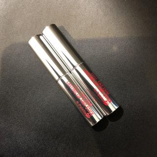 ケーパレット(K-Palette)のK-パレット リップカラー(口紅)