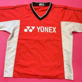 ヨネックス(YONEX)のYONEX ヨネックス Tシャツ(テニス)