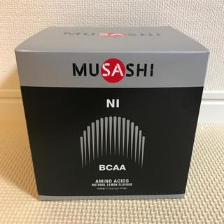 MUSASHI ムサシ ニー 大 90本入り 新品未開封 複数購入で割引有り(アミノ酸)
