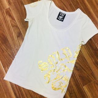 スキニーリップ(Skinny Lip)のSkinny Lip Tシャツ(Tシャツ(半袖/袖なし))