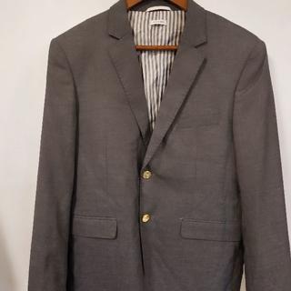 トムブラウン(THOM BROWNE)のTHOM BROWNE  トムブラウン スーツ (スーツジャケット)