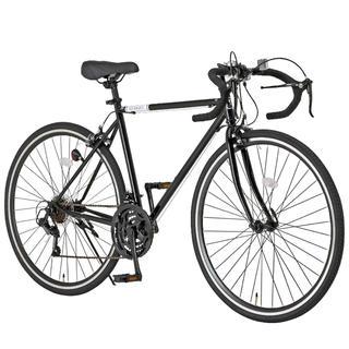 大人気!高品質自転車 スポーツ型(自転車)