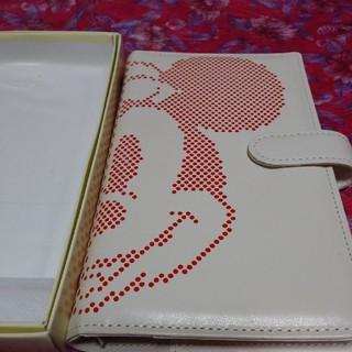 ディズニー(Disney)のシステム手帳(手帳)