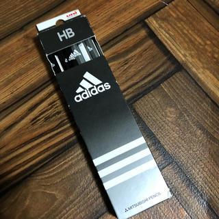 アディダス(adidas)のアディダス 鉛筆(鉛筆)