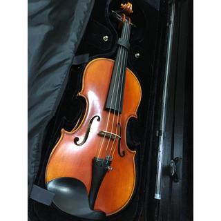 ヴァイオリン4/4 ハインリッヒ・ギル Heinrich Gill (ヴァイオリン)