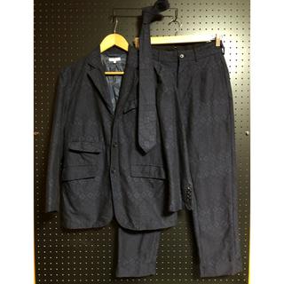 エンジニアードガーメンツ(Engineered Garments)のengineered   garments エンジニアド ガーメンツ スーツ(セットアップ)
