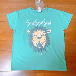 【新品】ドリフェス!R  しまむら Tシャツ L