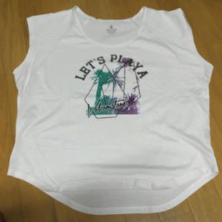 ボルコム(volcom)のVOLCOM ノースリーブ(Tシャツ(半袖/袖なし))