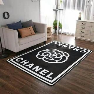 CHANEL - 新品未使用  カーペット    サイズ150*200cm