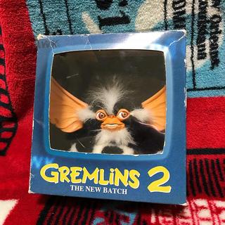 激レア💕 GREMLINS グレムリン モホーク 人形 ドール フィギュア