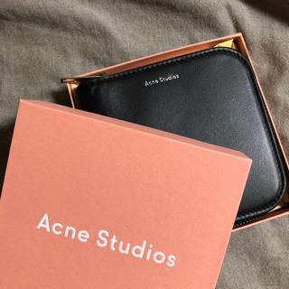 アクネ(ACNE)のACNE STUDIOS 財布(財布)