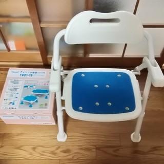 じゅんちゃん様専用ページ介護椅子 浴槽台セット(スツール)