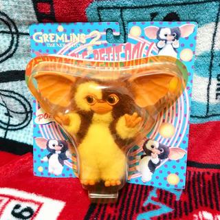 激レア💕 GREMLINS 2 グレムリン ギズモ 人形 ドール フィギュア