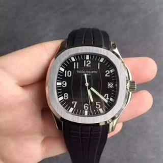 パテックフィリップ(PATEK PHILIPPE)のPATEK PHILIPPE パテックフィリップ 腕時計 メンズ 自動巻き (腕時計(アナログ))