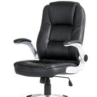 オフィス 超高級 チェアー(デスクチェア)