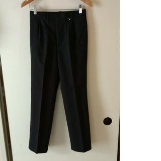 ヒロミチナカノ(HIROMICHI NAKANO)の未使用 ヒロミチナカノ ボーイ スラックス パンツ(ドレス/フォーマル)