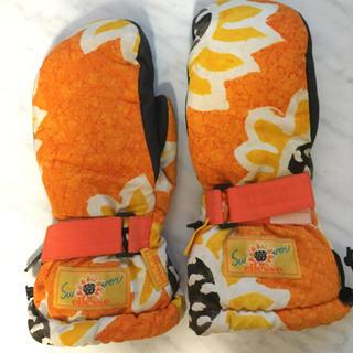 ellesse - エレッセのスキー用 手袋  レディース L